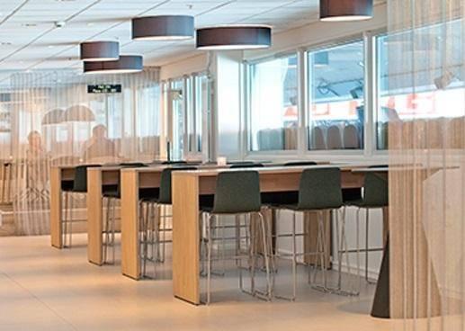 ubc-tippeliga-lounge_Large